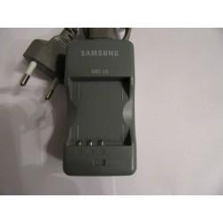 Samsung akkulaturi SBC-L5